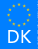 Danish License Plate