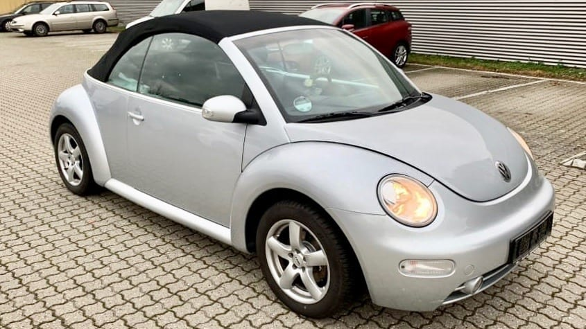 2003-VW-Beetle