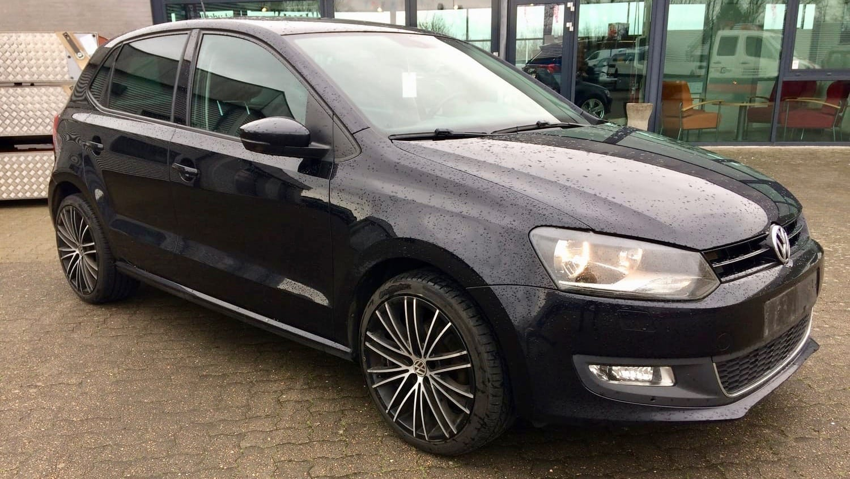 2012-VW-Polo-1