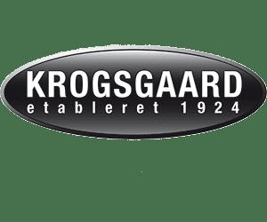 Krogsgaard biler